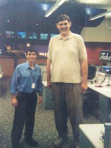 Worlds-tallest-man-frank-anthony-curreri-fox5-news-MindJitsu