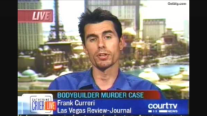 court-tv-las-vegas-review-journal-journalist-frank-anthony-curreri-mindjitsu