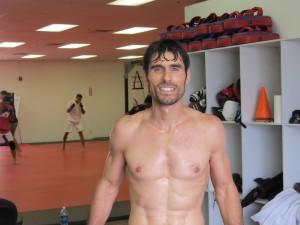 ibjjf-world-championships-cutting-weight-frank-anthony-curreri-mindjitsu-137-pounds-motivation