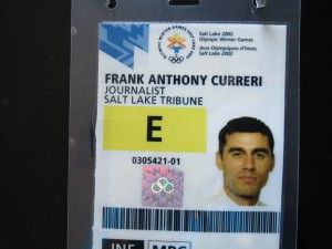 the-salt-lake-tribune-2002-olympics-frank-anthony-curreri-mindjitsu-motivation-speaker