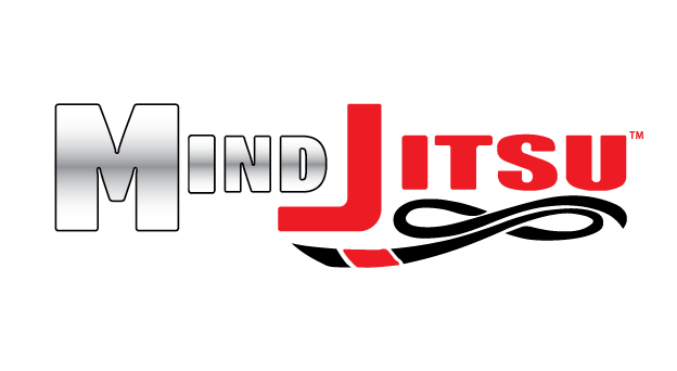 MindJitsu-Red