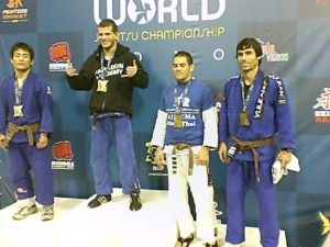 frank-curreri-2010-world-jitsu-championships